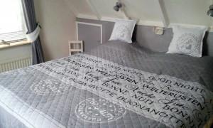 Slaapkamer-boven-PS4