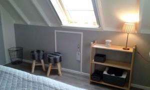 Slaapkamer-boven-PS3